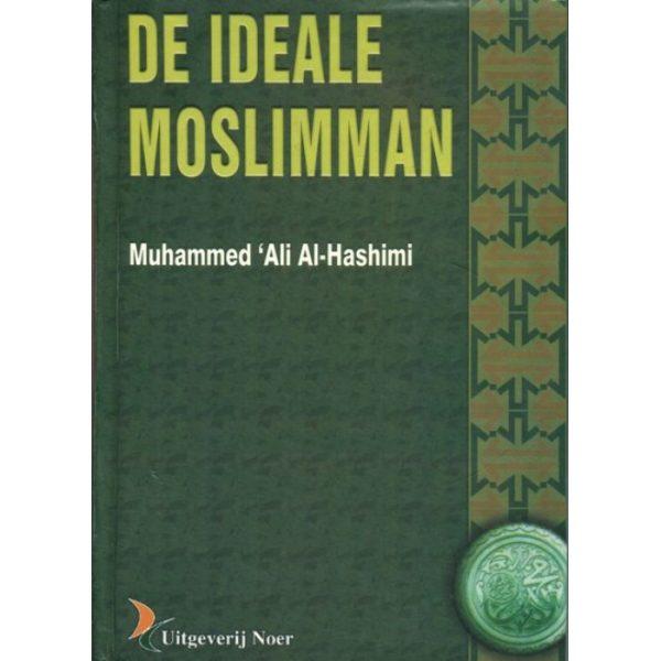 De ideale moslimman