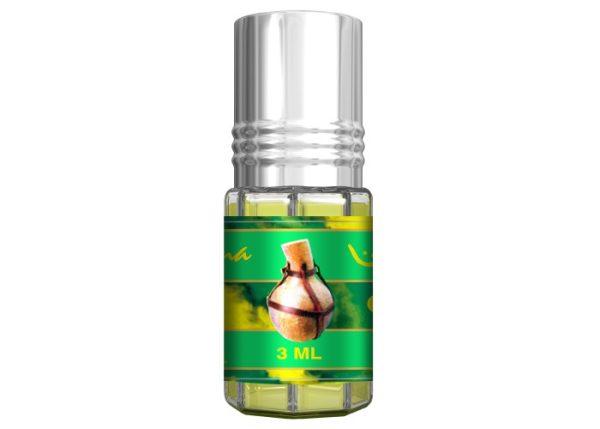 Africana Parfum 3 ml