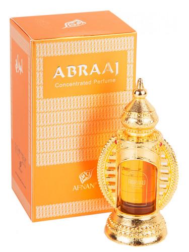 Abraaj Afnan Parfum