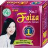 Faiza Beauty Cream original met zeep