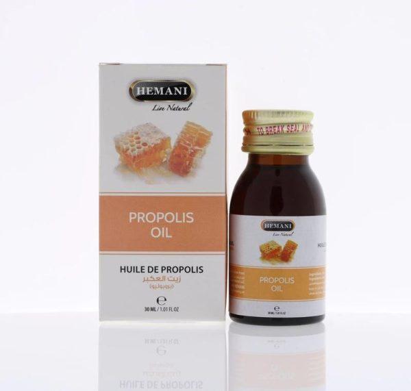 Hemani Propolis Oil 30 ml