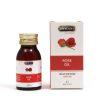 Hemani Rose oil - Huile de rose 30 ml