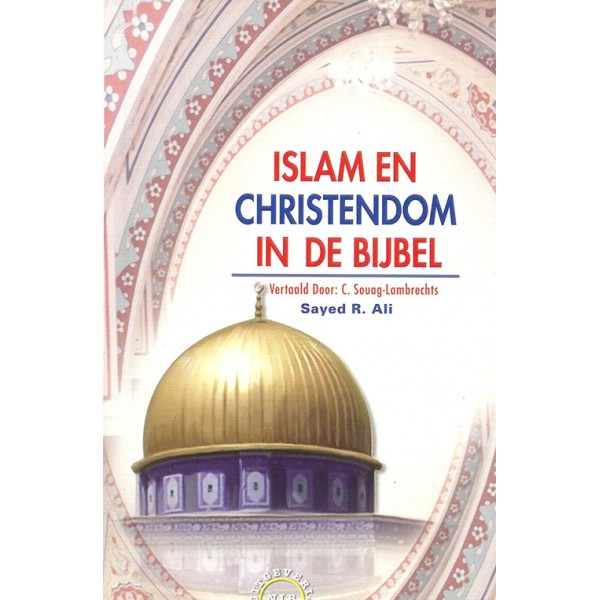 Islam en Christendom in de Bijbel