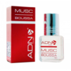 ADN Paris Musc Boussa Parfum 5 ml
