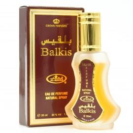 Al Rehab Balkis Parfum 35 ml