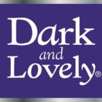 Dark and Lovely(R), the #1 Hair Care Brand for Women of Color in the world.  (PRNewsFoto/Dark and Lovely)