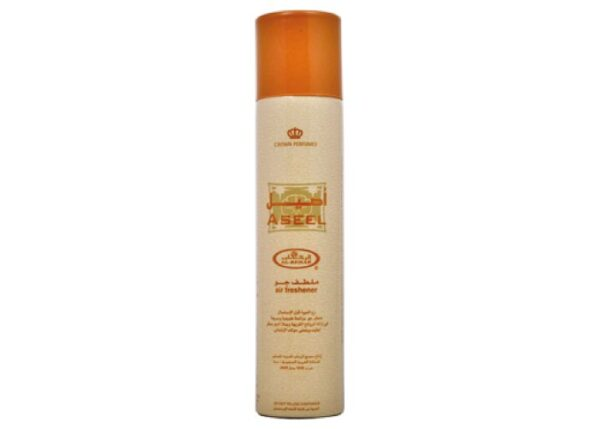 Aseel Al Rehab Luchtverfrisser - Air freshener 300 ml