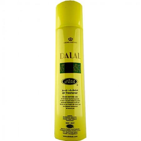 Al Rehab Dalal luchtverfrisser - Air freshener 300 ml