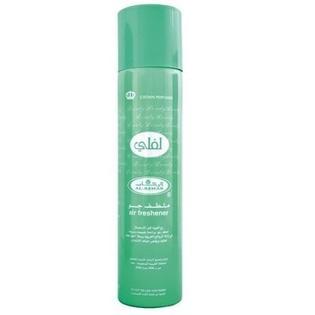 Al rehab Lovely Luchtverfrisser Air freshener 300 ml