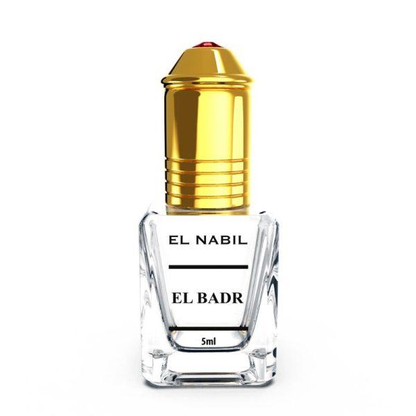 El Badr Parfum 5 ml
